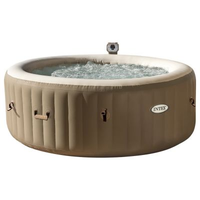Pure-Spa-Whirlpool-Outdoor-1