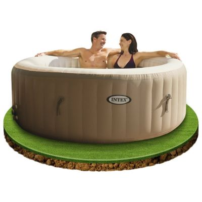 Pure-Spa-Whirlpool-Outdoor-2